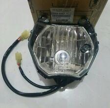 Kawasaki Klx150 Klx125 Bf  Headlight Lamp Genuine Spares & Accessories 2016-18