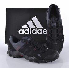 e0fbe0a9fad5 Adidas Outdoor Men s Ax2 Hiking Shoes sz 13 ...