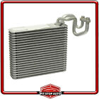 New A/C Evaporator Core for Civic CR-V Element