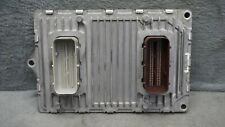 2014 Dodge Grand Caravan SE 3.6L V6 Engine Computer Control Module ECM ECU PCM