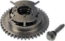 Dorman # 917-250 - Camshaft Phaser Variable Timing Cam Gear # 3R2Z-6A257-DA