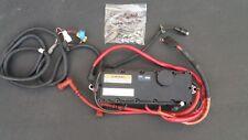 Yamaha XL800 Xl 800 electrical box CDI ignition module electric ECU 66E ebox GP