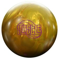 15lb Roto Grip Hustle AU Gold Pearl Bowling Ball