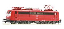 Fleischmann N 738010 Elektrolokomotive BR 151 der Deutschen Bahn AG Neu Ovp