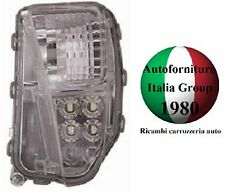 FANALE FANALINO FRECCIA ANTERIORE DX A LED TOYOTA PRIUS 11> DAL 2011 IN POI