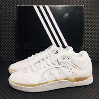 Adidas Originals Tyshawn (Men's Size 10.5) Athletic Skate Casual Sneaker Shoe