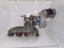 Turbolader Mercedes-Benz E-Kl. 250 Blue Efficiency 150kw  A2710903680 AL0065C