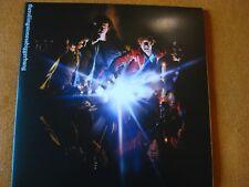 Rolling Stones A Bigger Bang DLP 2005 in Mint