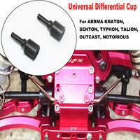 Universal Diff Outdrive Parts For ARRMA KRATON/ SENTON/ TYPHON/ TALION/ OUTCAST