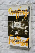 Mapping the Futures: Local Cultures, Global Change-Edited by Jon Bird and others