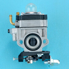 Carburetor Carb For  TANAKA TBC-220 TPH-260PF 25CC Pole Hedge Trimmer