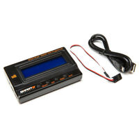Spektrum SPMXCA200 Smart ESC Programming Update Box : Avian & Firma