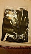 Blackhawk Performance Cotton Pant w/Reflective Tape Fire and EMS Apparel 42 X 34