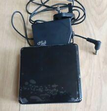Intel NUC NUC7i3DNK PC i3-7100U 2.4GHz 8GB RAM 120GB M.2 SSD HDMI WiFi Win 10Pro