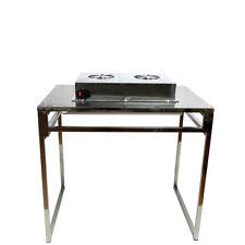 Dust Free Room Workshop For OCA Vacuum Laminating Machine Operational Room