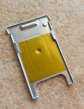 SIM Karten Adapter K3765 Stick UMTS Halter K3765-HV K3520 Huawei