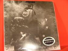 "THE WHO "" QUADROPHENIA "" (CLASSIC RECORDS-200GRAM-DO-LP/RECORD/NEW = MINT)"