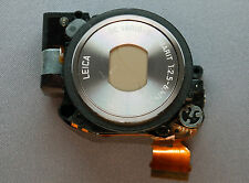 ORIGINAL PANASONIC LUMIX DMC-FH8  REPAIR PARTS A0510