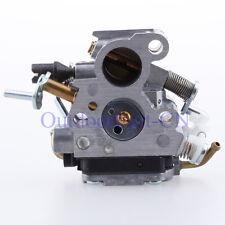 Carburetor carb for Husqvarna 435 435e 440 440e Jonsared CS410 CS2240 Saw Parts