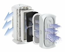 Pet Air Purifier Pet Dander Hair Clean Large Room Air Cleaners Home Fresh Filter