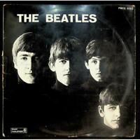 The Beatles - The Beatles - Parlophon - PMCQ 31502 - Vinile V048050