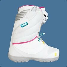 Snowboard-Boots Damen