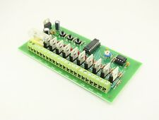 1 to 10 Channel Light Show LED Programmable Controller Chaser PIC controller