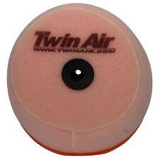 Twin Air Luftfilter passend KTM LC4 350 400 540 600 612 620 625 640 660 93-07