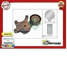 CUSCINETTO TENDITORE CINGHIA SERVIZI FORD FOCUS C-MAX cc 1.6 TDCI 90 cv DA05A07