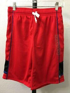 Gap Kids Boy's Athletic Mesh Polyester Pull-On Shorts BNWT (You Choose)