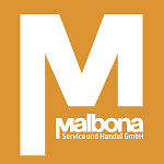Malbona-Shop