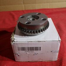 New Camshaft Variable Timing Sprocket Valve Timing Sprocket Left Cadillac SRX