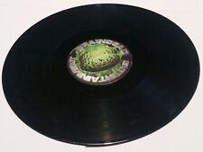 "Braindead Entertainment – Shadow Boxing / Tell Me 12"" RARE Vinyl UKG UK Garage"