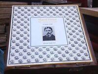 Marcel Proust : Alla ricerca di Swann - di Giuseppe Scaraffia -  Studio Tesi