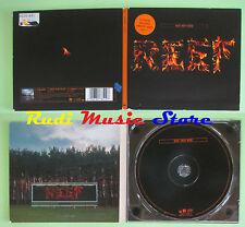 CD singolo Reef New Bird Sony Soho Square 667851 2 UK 1999 DIGIPAK no lp mc(S19)
