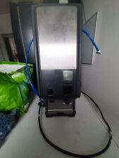 More details for hot chocolate machine hardly used .great condition collection only