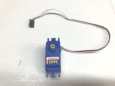 Traxxas 2075 Digital High-Torque Water Proof Servo (No Box)