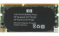 HP - 351580-B21 - HP 128MB BATTERY CACHE FOR 641/642/6I/E200