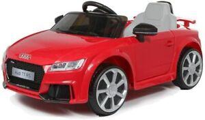 Electric Car for Children - Children Electric Car, Öffnungstüren,
