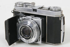 Kodak Retina Ia type 15 Camera w/ Xenar 50mm f2.8 lens