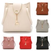 Women Bags Purse Shoulder Handbag Tote Messenger Hobo Satchel Bag Cross Body