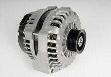 ACDelco GM Original Equipment   Alternator  22781131