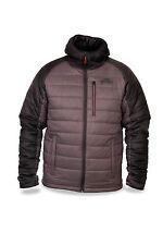 Anzüge 3XL Angelanzug Thermoanzug Fox Rage Winter Suit Gr