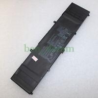 NEW NEW 48Wh B31N1535 Battery for ASUS ZenBook UX310UA UX310UQ UX410UA UX410UQ
