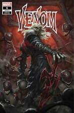VENOM #6 SKAN SRISUWAN VARIANT TRADE DRESS LIMITED TO 3000 NM