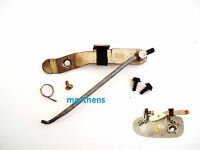MGTF MGF MG TF door handle handles RH fitting kit