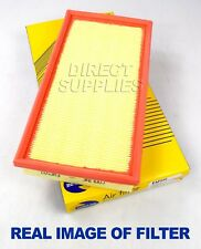 COMLINE AIR FILTER FOR VW BORA 1.6 GOLF PLUS GOLF V POLO 1.4 TOURAN 1.6 EAF502
