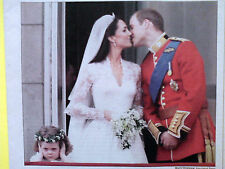 KATE MIDDELTON LADY DI PRINCE WILLIAM ROYAL BABY HARRY LONDON RARE QUEEN ROYALS