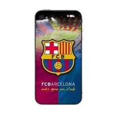 Official Barcelona FC Football Club Team 3D Case Cover iPhone 4 4S Barça Futbol