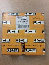 JCB ECU Immobiliser 728/E9493 £199 +vat